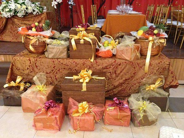 Image result for african bride price