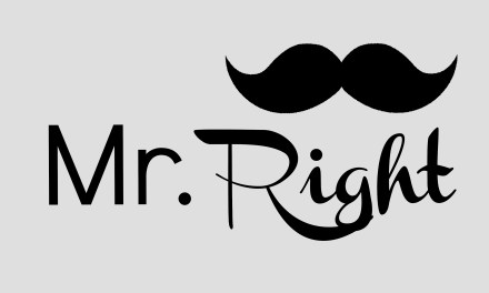 Looking For Mr Right? Avoid These Mistakes