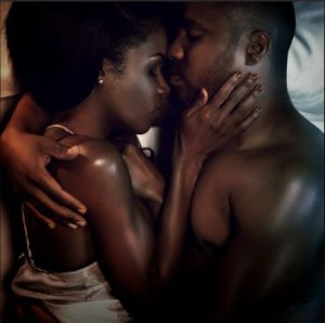 The Importance Of Sexual Health In Men And Women