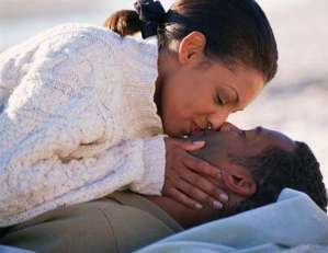 Your Top 10 Secret to Healthy and Long-lasting Relationship