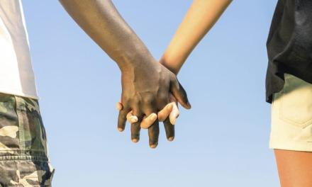 Crucial Steps to Build Trust in a Relationship (part 2)