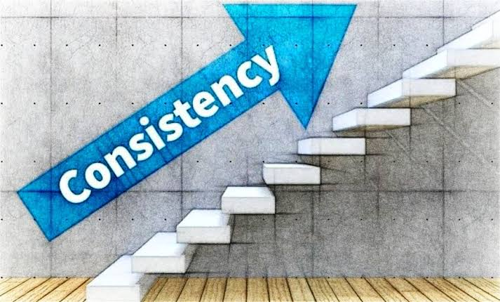Why Consistency?