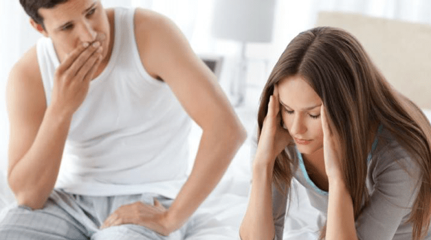 6 WAYS TO REVIVE YOUR MARRIAGE WHEN HAPPINESS FADES
