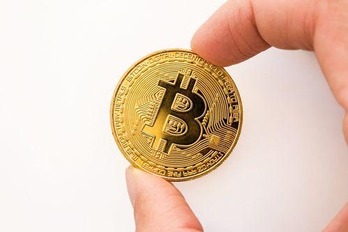 比特幣是什麼?