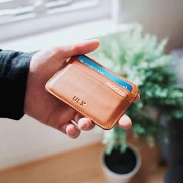 加密貨幣錢包是什麼?