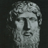 プラトンの名言・格言