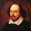 シェイクスピアの名言・格言