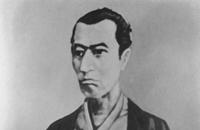 吉田松陰の名言・格言