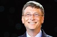ビル・ゲイツの名言・格言