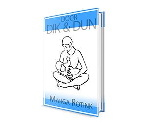 Door Dik en Dun