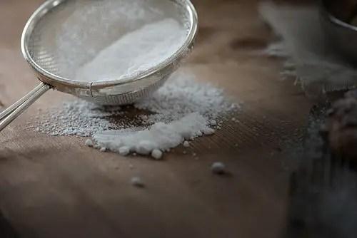 Şeker ile Gebelik Testi: Prosedür, Sonuç Ve Doğruluk