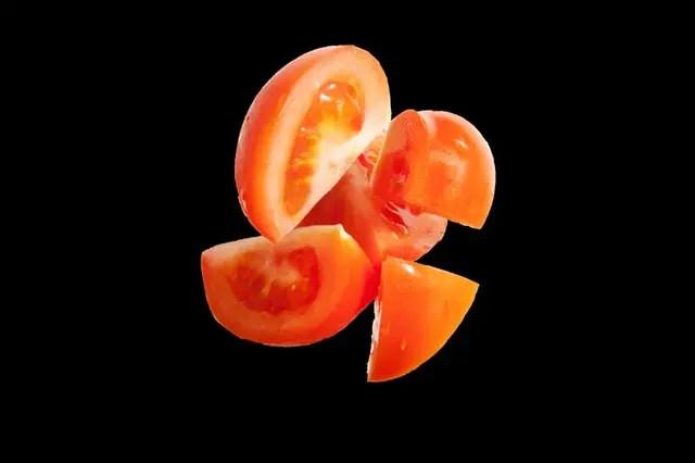 Sperm Sayısını Ve Semen Hacmini Artıran 20 Verimli Gıda