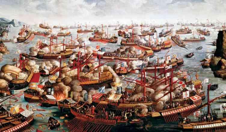 preveze deniz savaşı, preveze deniz savaşı ne zaman yapılmıştır, preveze deniz savaşı nedenleri, preveze savaşı