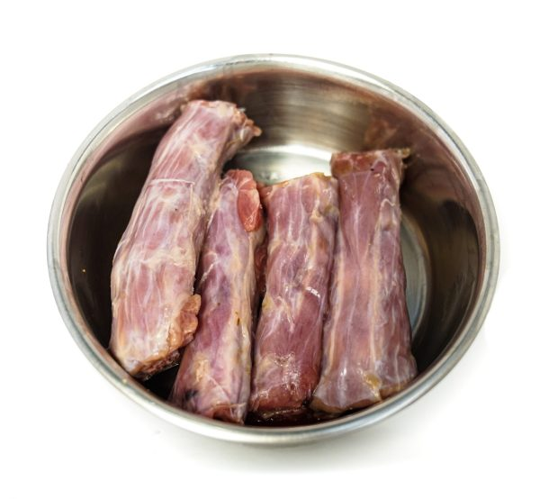 hindi boyun raw turkey neck for pets raw for us iyi besle iyi hisset istanbul barf