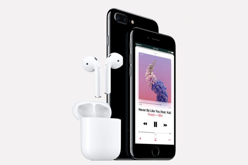 iPhone_kablosuz