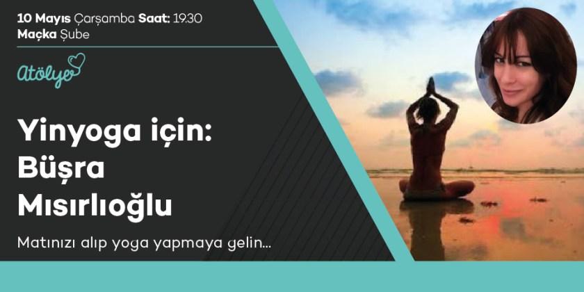 mayis_960x480-02
