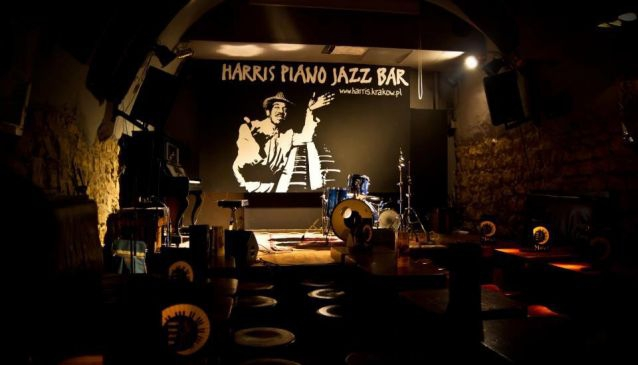 harris-piano-jazz-bar-119687.jpg