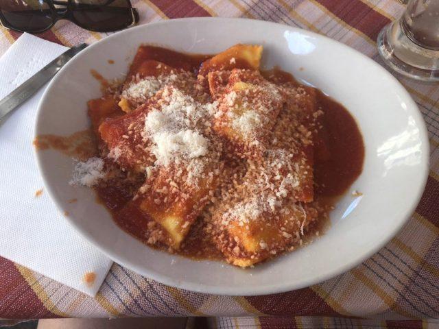 roma gezilecek yerler, roma makarna, restaurant colosseum luzzi