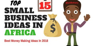 Top 15 Small Profitable Businesses, Small Profitable Businesses, small business ideas, proftable business ideas 2018,