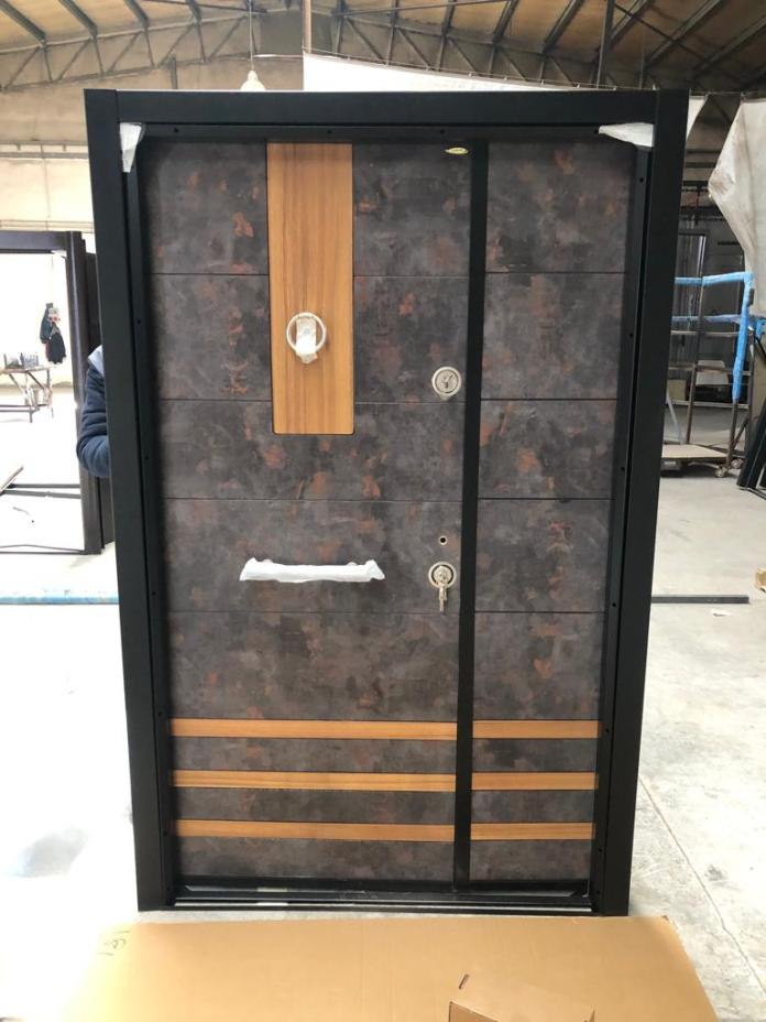 security doors for sale in Port Harcourt