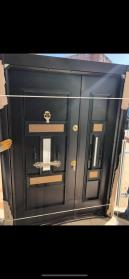 turkey doors for sale