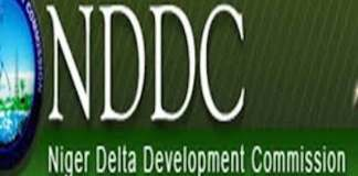 Suggestion On How To Stop Fraud in NDDC
