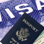 free visa information for Nigerians