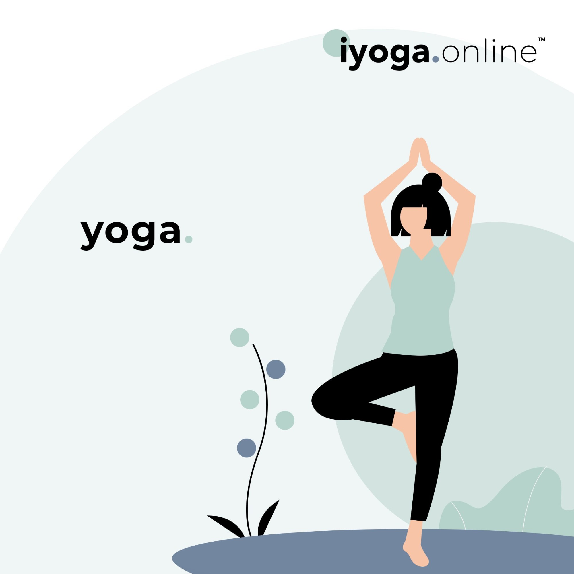 here.now.yoga