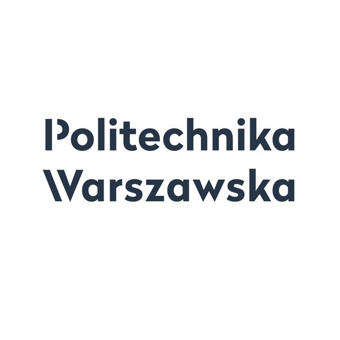 podstawowa-wersja-nowego-logo-politechniki-warszawskiej