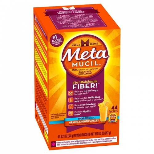 Metamucil Benefits and Side Effects   IYTmed.com