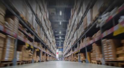 warehouse-led_banner
