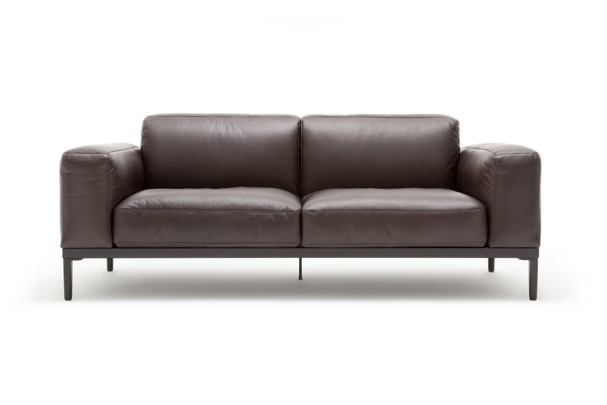 rolf benz sofa historie freistil 167 rolf benz ecksofa im naturbelassenen leder. Black Bedroom Furniture Sets. Home Design Ideas