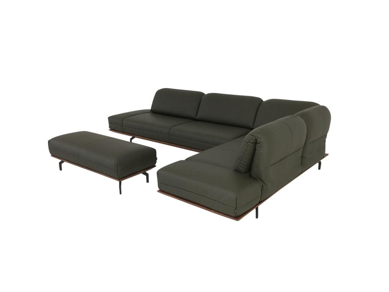wohnzimmer tische von h lsta h lsta sofa hs 420 ecksofa. Black Bedroom Furniture Sets. Home Design Ideas