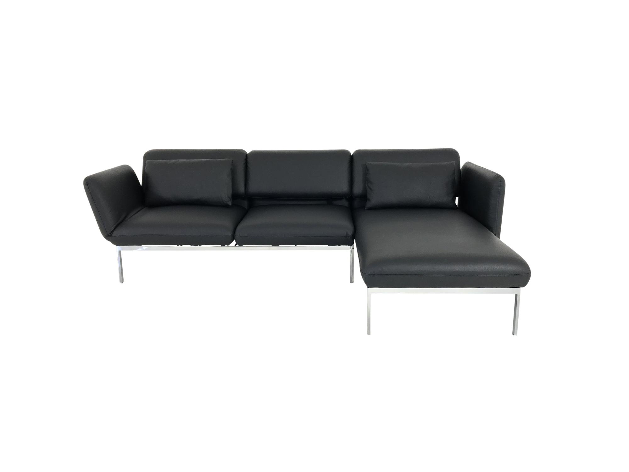Sofa Kaufen Coburg