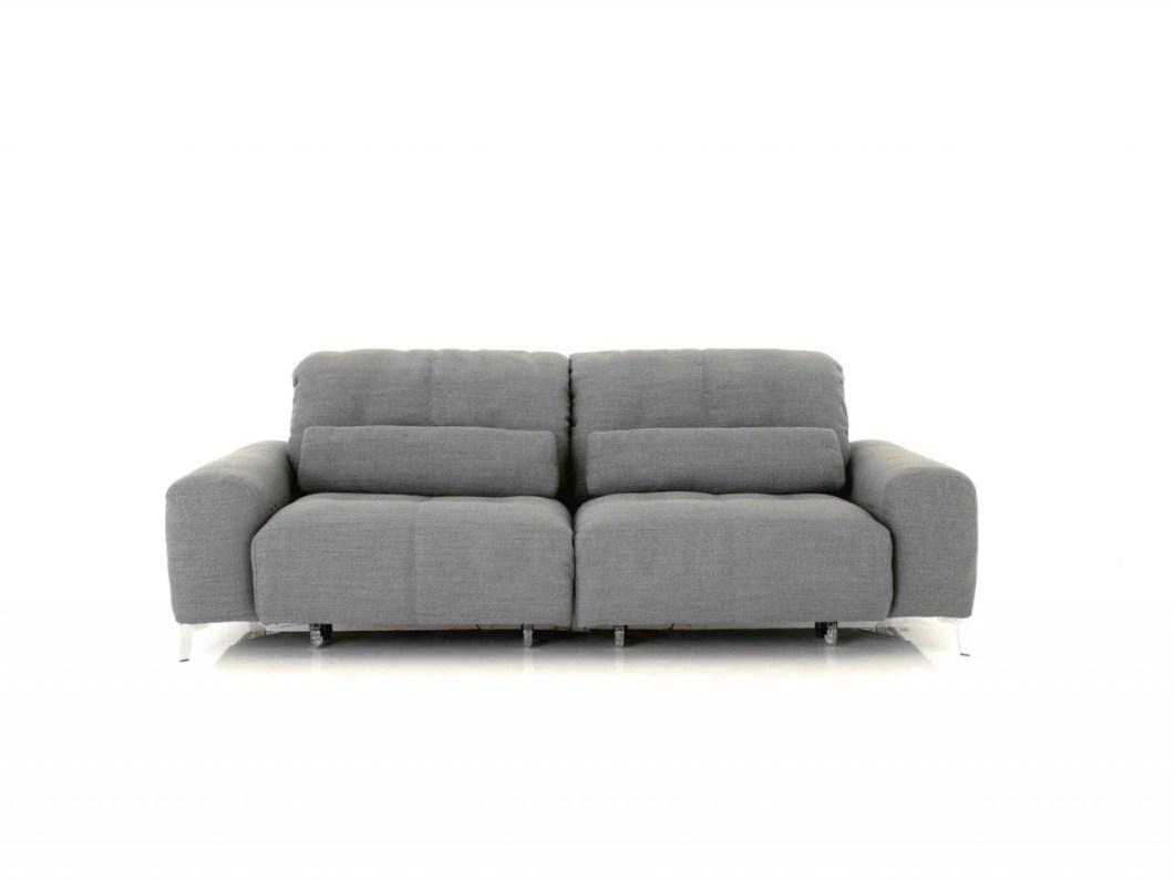 Schillig Mega Finest Sofa With