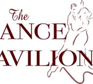 Dance Pavilion Annual Holiday Winter Ball