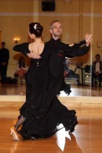 2013 DP Showcase Izabela & Alex 2