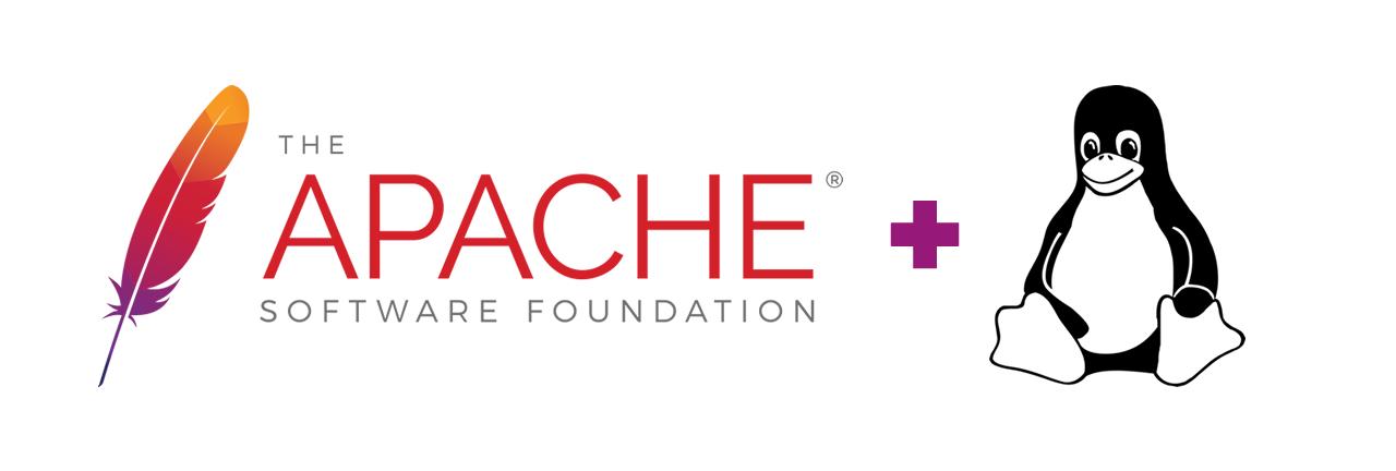 Erro ao iniciar Apache :: Porta 80 em utilização