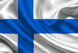 E-sportowcy bezpieczni w Finlandii