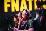 ELEAGUE Major 2018: Fnatic nie daje żadnych szans Astralis