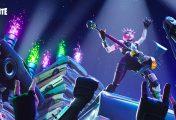 Fortnite na targach E3 wraz z turniejem streamerów!