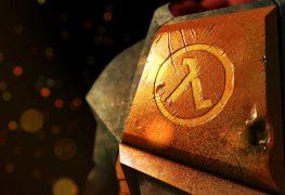"""20 lat """"Half-Life"""". Gra, która zapoczątkowała CS:GO obchodzi swe urodziny"""