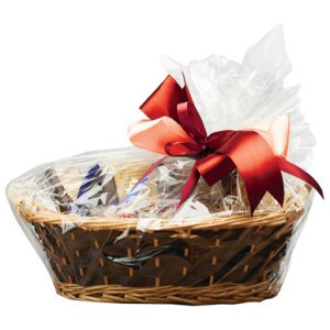 Create you own Gift Basket. Delivery South Africa