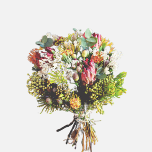 Fynbos Bouquet Small