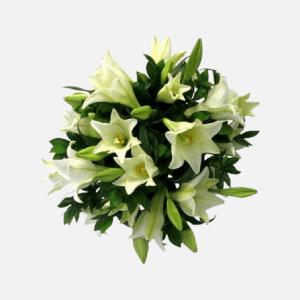 St Joseph's Bouquet