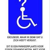 parkeren1