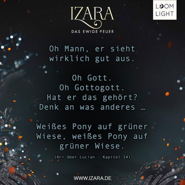 Izara_Zitate1