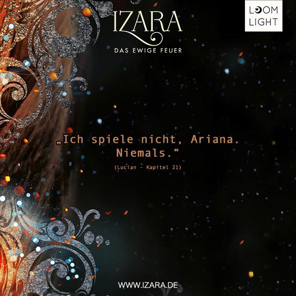 Izara_Zitate18