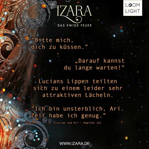 Izara_Zitate19