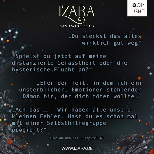 Izara_Zitate2